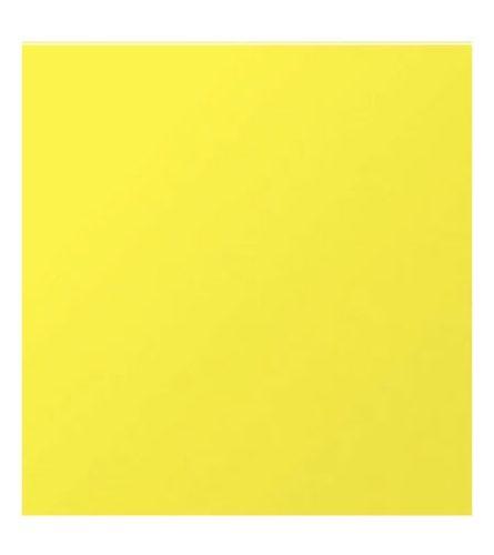 Servietten-gelb_600x600