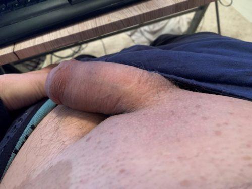 penis (800x600)