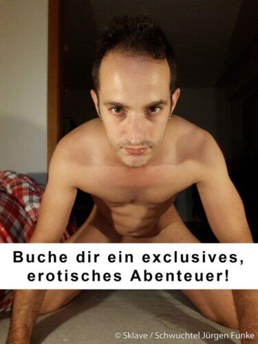 Slave---fag-Jürgen-Funke-from-Hanover,-residing-Seegershof-1-30163-Hanover,-Germany2