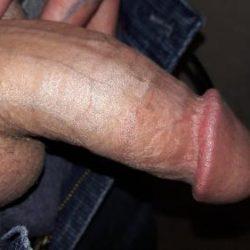large (2)