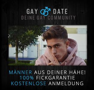 Gay Kontakte