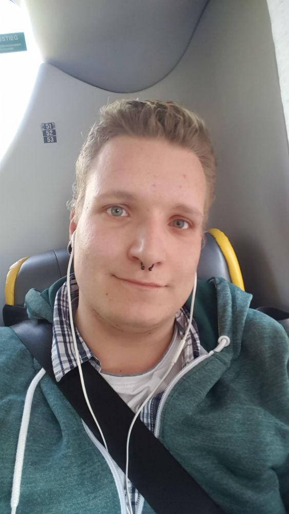 Gay Kontakte Mannheim