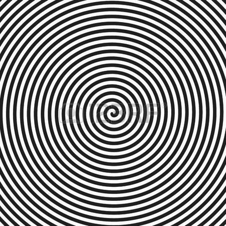 40607324-hypnose-spirale-hintergrund