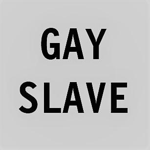 halsketten_homosexuell_sklave_versilberte_kette-r126d443ed3524b158f69d1ab38dfa4c7_fkoez_8byvr_307