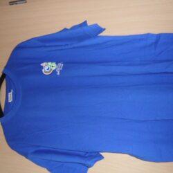WM-T-Shirts 002