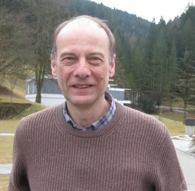 Volker