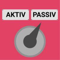 Passiv-Aktiv-e1510323857335