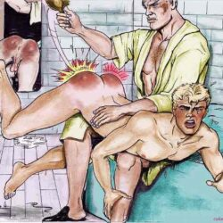 gay-toons-spanking-caning-anal-assfuck-buttfuck-3