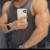 Daddy 22x4 sucht sehr durchtrainierte muskulöse Jungs - Bild2