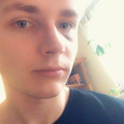 Gay Kontakte Osnabrück