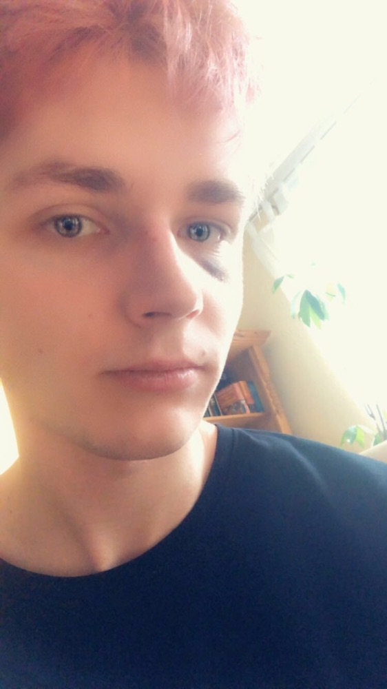 Gay Kontakte Saarland