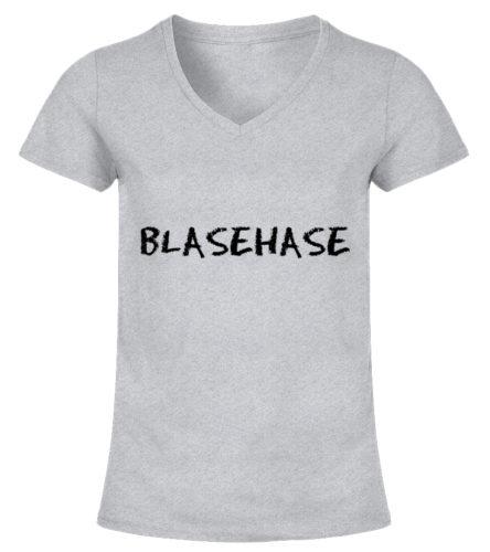 blasehase2018